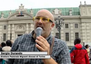 Sergio-Durando