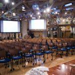 Salone Unimanagement_Ucid Torino