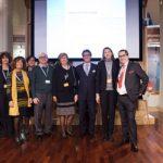 Società 4.0-Soci Ucid Torino