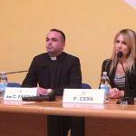 don_fasulo_ucid_giovani_federica_cena
