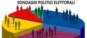sondaggi_politici_elettorali2018_ucid