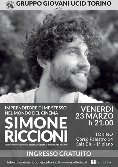 Invito RICCIONI_ggutorino