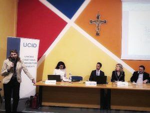 Gruppo Giovani Ucid_regolamento ue_riadi piacentini