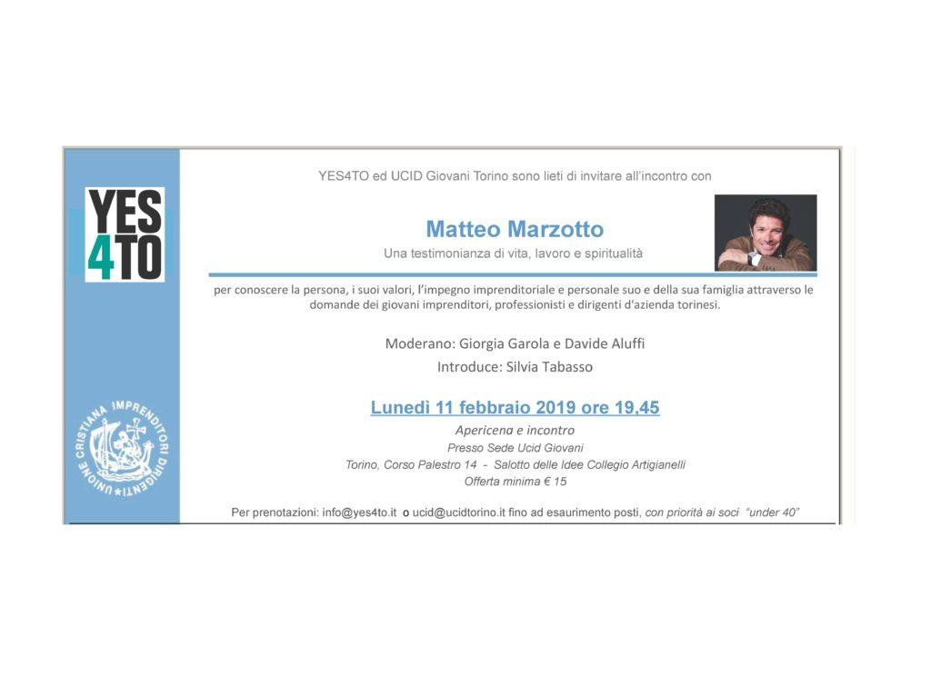 INVITO_Ucid_Marzotto