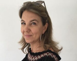 Silvia_Tabasso_Presidente_Ucid