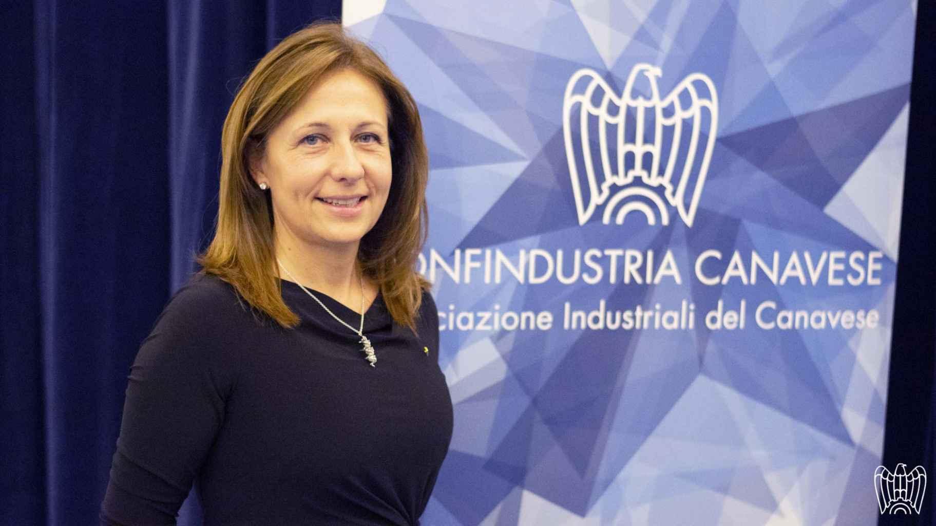 Patrizia_Paglia_Ucid_Torino